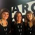 Proyectos ganadores de un concurso del INCAA participan en el Festival de Annecy