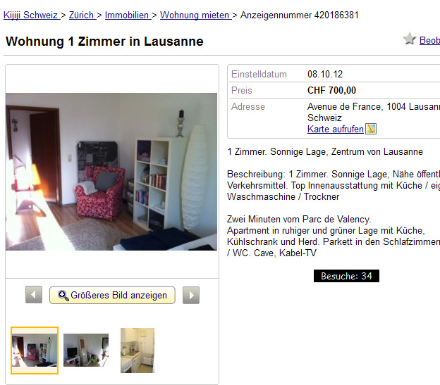 single wohnung in barsinghausen Delmenhorst