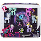 My Little Pony Favorite Collection 2 Lyra Heartstrings Brushable Pony