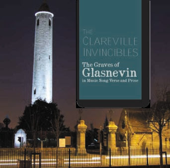 http://shop.glasnevintrust.ie/collections/shop-glasnevin-bespoke/products/the-clareville-invincibles-graves-of-glasnevin