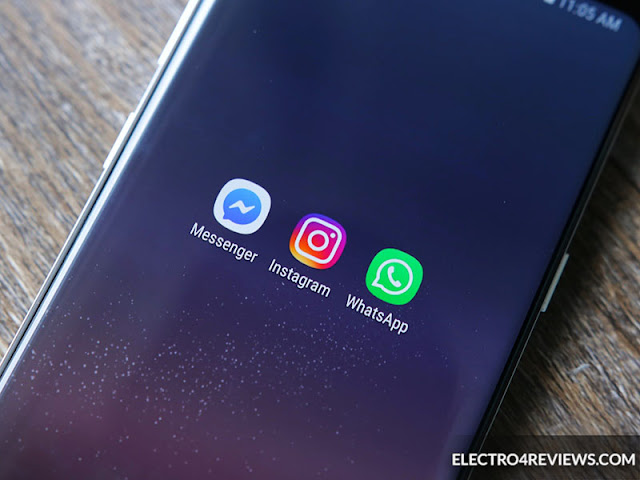 facebook; whatsapp; instagram; messanger; fb; insta