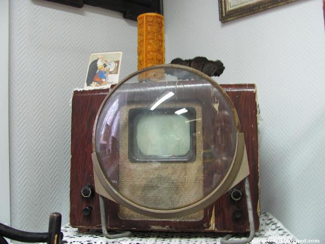 Лучшие музеи Барнаула