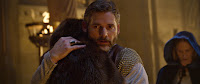 King Arthur: Legend of the Sword Eric Bana Image 1 (24)
