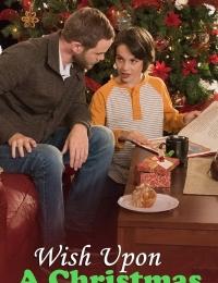 Wish Upon a Christmas | Bmovies