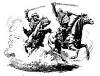 Greyhawkery: Greyhawk Order of Battle Lists