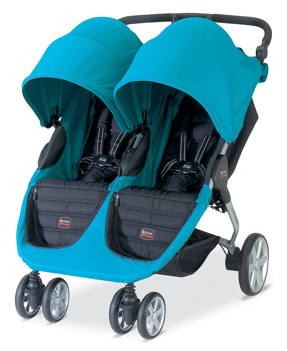 Britax Car Seat With Stroller Daily Baby Finds Reviews Best Strollers 2016 Best Car
