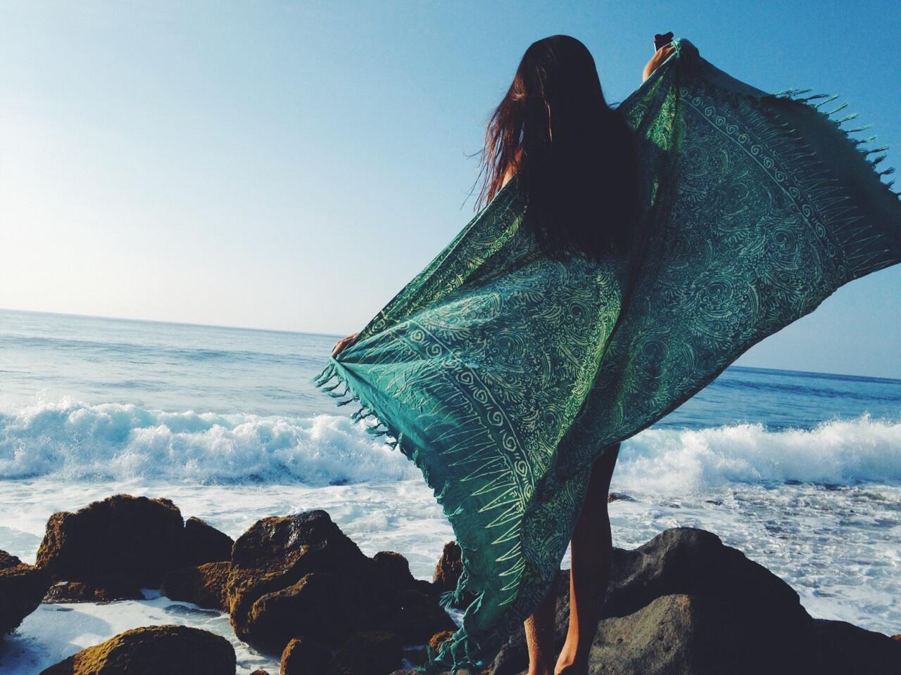 blog perspectiva nova - mais um verão