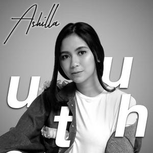 Ashilla - Utuh