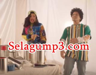 Download Lagu Pop Yang Lagi Ngehits di Tangga Lagu 2018