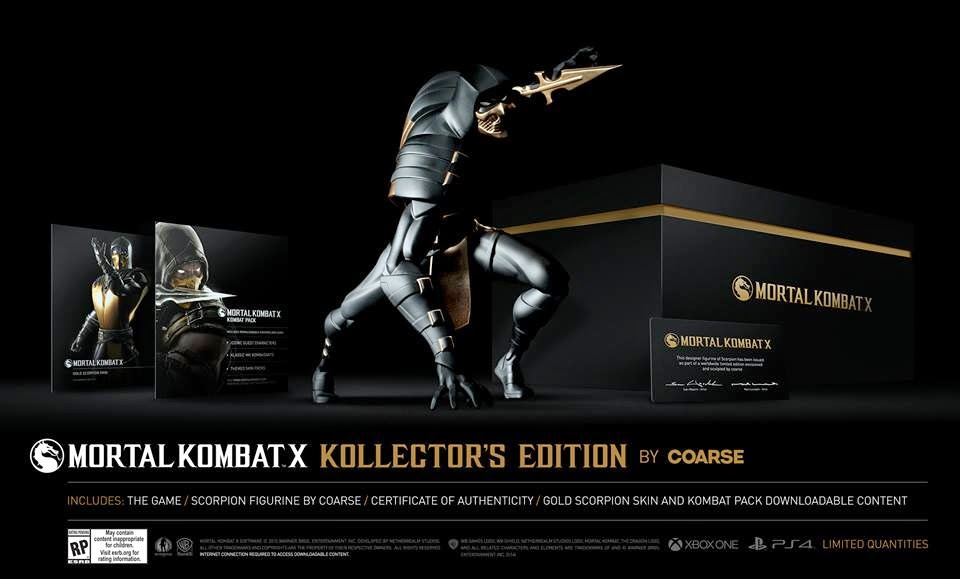http://psgamespower.blogspot.com/2015/02/mortal-kombat-x-making-of-da-kollectors.html