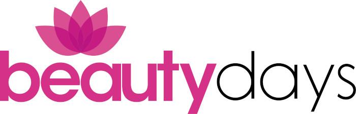 Beauty Days - Największe targi Beauty w Polsce