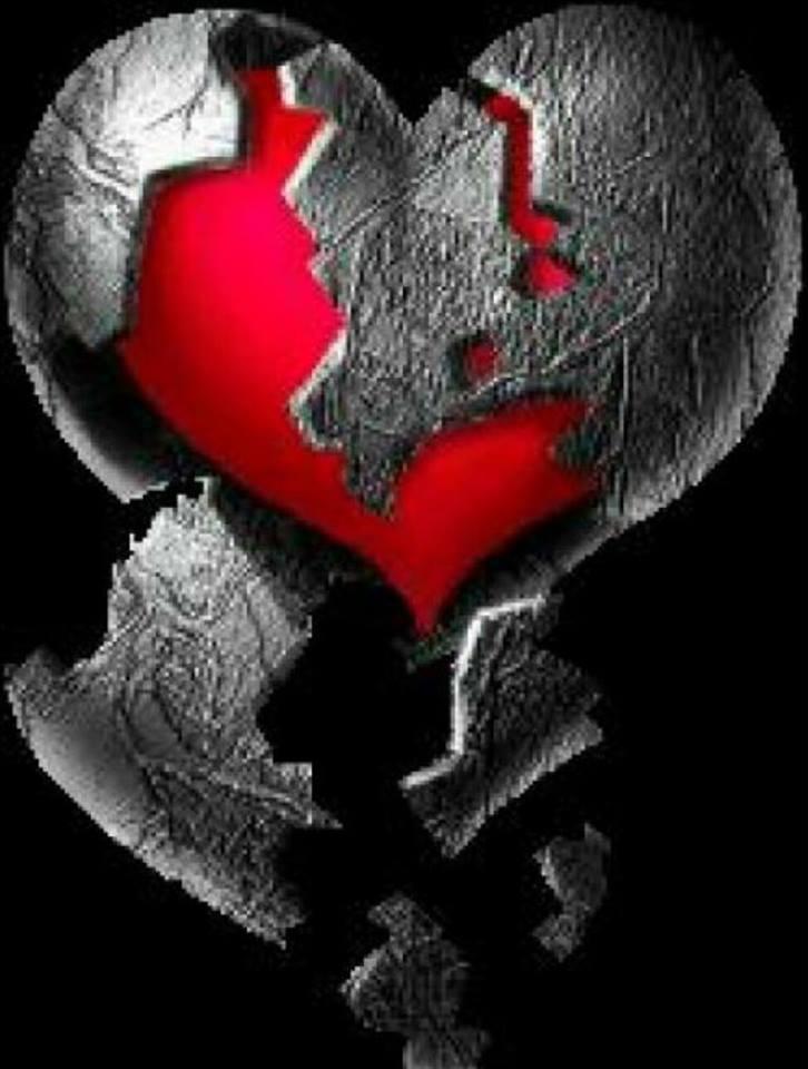 Srce srcu - Page 10 Corazones