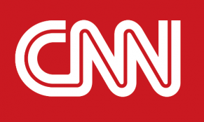 CNN Loses to MSNBC in Total Viewers, Demo During Primetime Primary Night Coverage