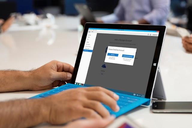 Outlook limita momentáneamente los calendarios compartidos