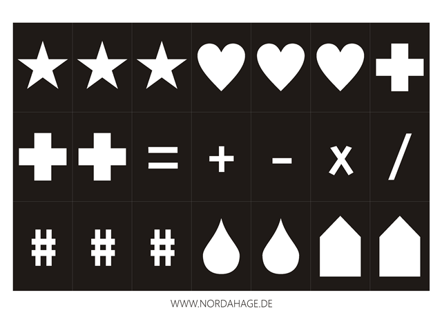 http://web188.server-drome.info/blogpdfs/Textboard_free_printable_Buchstaben_Zahlen_Symbole_Zeichen_by_nordahage