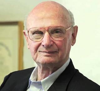 Pengertian dan Arti Diversifikasi Investasi Menurut Harry Markuitz