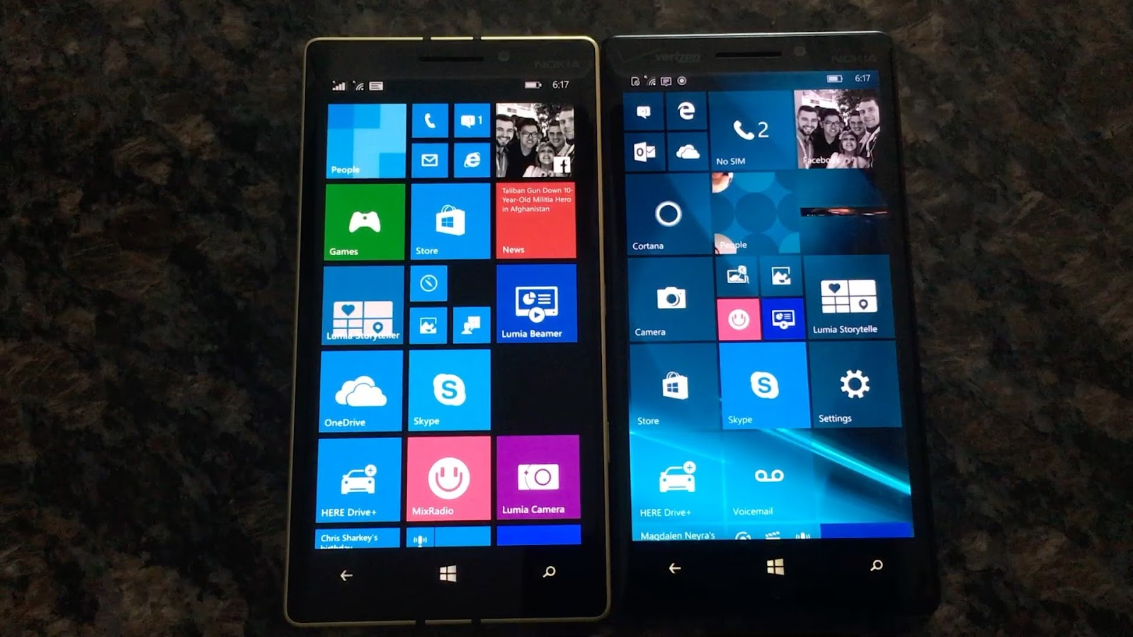 Tutorial for downgradingflashing microsoft lumia devices this tutorial works for both flashing microsoft lumia devices and downgrading to windows 81 from 10 mobile baditri Choice Image