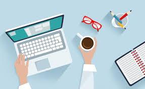 Formation Pour Réussir Dans un Business RENTABLE sur INTERNET