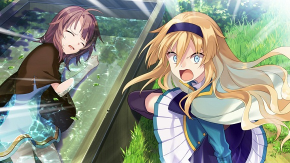 fault-milestone-two-side-above-pc-screenshot-www.ovagames.com-3