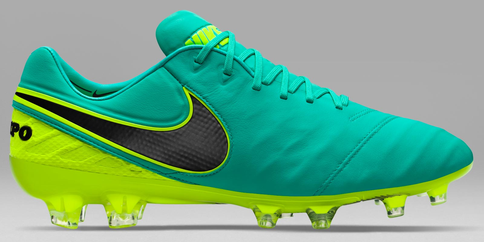 tiempo boots on sale   OFF72% Discounts 60d4542685