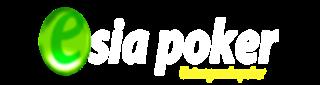 esiapoker