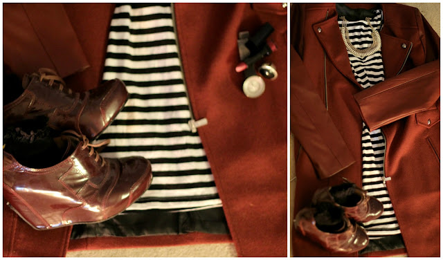 burgundy-stripe-outfit