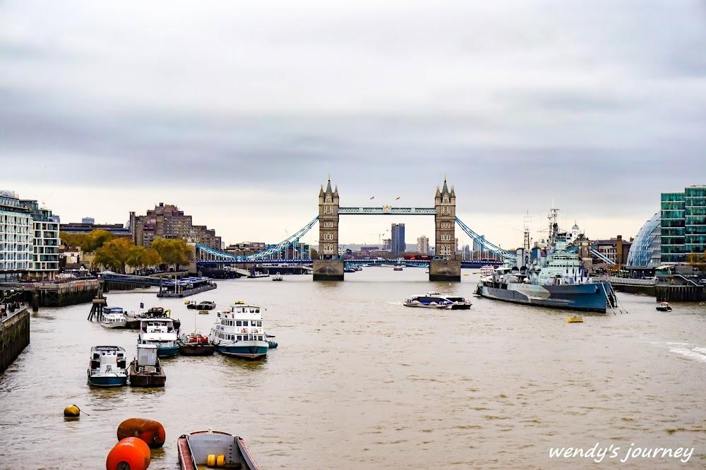 DSC02961-英國倫敦