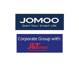 Jatengkarir - Portal Informasi Lowongan Kerja Terbaru di Jawa Tengah dan sekitarnya - Lowongan Admin Finance di Jomoo Semaranga
