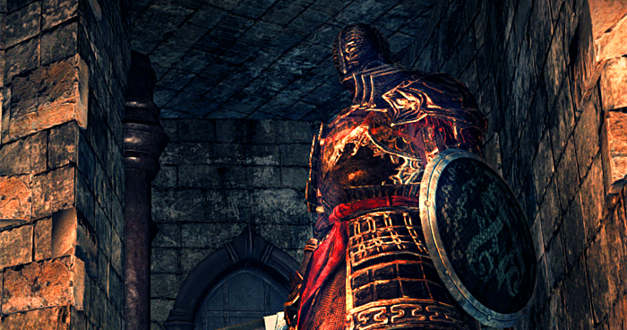 Crown Of The Old Iron King: Revista Mago Games RD.Z: Dark Souls 2 Crown Of The Old