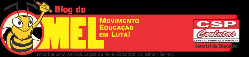Movimento Educação em Luta
