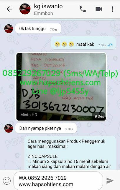 Hub. 085229267029 Obat Pelangsing Tiens Bengkalis Distributor Stokis Toko Agen Cabang Tiens