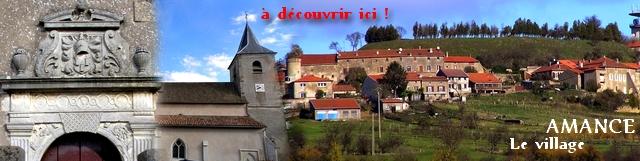 http://patrimoine-de-lorraine.blogspot.fr/2015/01/amance-54-la-decouverte-du-village.html