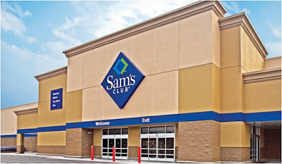 sams_club_giving_millions_to_women_business_owners