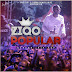Ziqo - Popular (Rap) [Download]