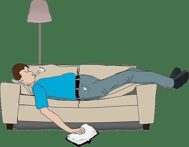 Anti Snurk Kussen : Anti snurk top effectieve anti snurk middelen