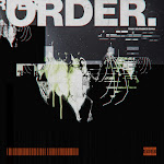 TM88, Southside & Gunna - Order - Single  Cover