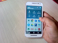 New Features of Android 6.0 Marshmallow (Tips & Tricks),new features of Android 6.0 Marshmallow,how to update,how to use sd card as phone internal storage,best of feature of Android 6.0 Marshmallow,Android 6.0 Marshmallow tips & tricks,App Permission,App Drawer,Contact Merge,USB Type-C,Do not Disturbed,battery,Android 6.0 Marshmallow top feature,tips & tricks,how to update,what is new in Android 6.0 Marshmallow,top 10,top 15,Google now,memory usage Features Tip & Tricks of Android 6.0 Marshmallow..  Click here for more detail...   1. Use SD Card as a Phone Internal Storage 2. App Permission  3. Recent Apps 4. Do not Disturbed 5. USB Type-C 6. Contact Merge  6. App Drawer  7. App Search Bar 8. Battery optimization (Doze) 9. Memory Usage 10. Volume setting  11. Top on Google now  12. Network setting reset 13. Customize quick setting 14. Explore file   15. Nice built in Game