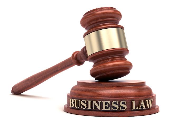 İş Hukuku Çalışma Soruları