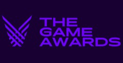 Vote for the 2020 Game of the Year