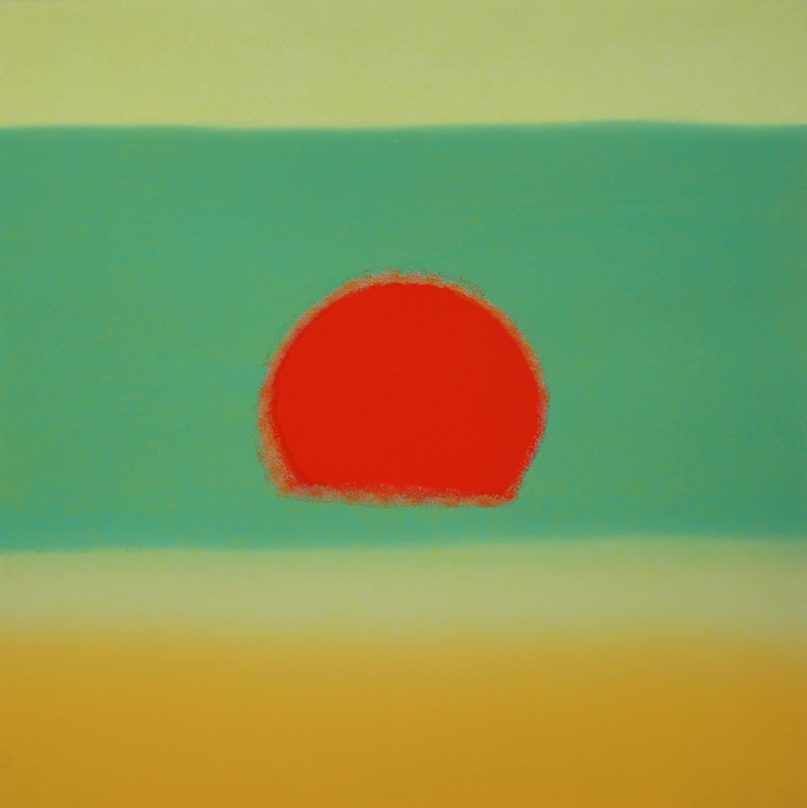 Bewicked Art Andy Warhol 15 Minutes Eternal