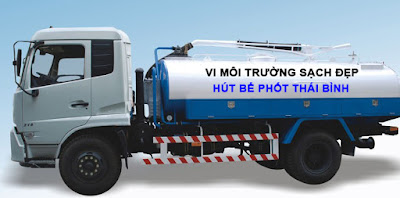 hut-be-phot-gia-re-o-thai-binh