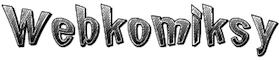 webkomiksy.pl