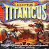 Rumors for Adeptus Titanicus, Necromunda, and then Mordheim.