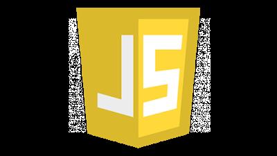 Belajar Javascript Untuk Pemula