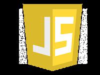 Belajar Javascript : Panduan Untuk Pemula Dalam Berguru Javascript