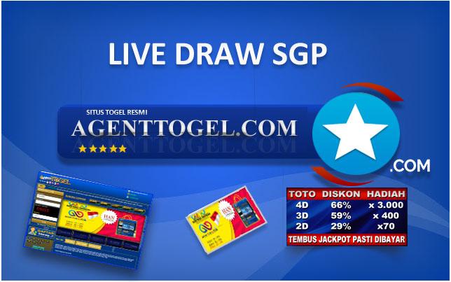 Live Draw Sgp, Live Draw Singapore, Live Draw Sgp, Live Draw Singapura, Live Sgp, Live Singapore, Result Sgp, Result Singapore, Data Sgp, Siaran Sgp