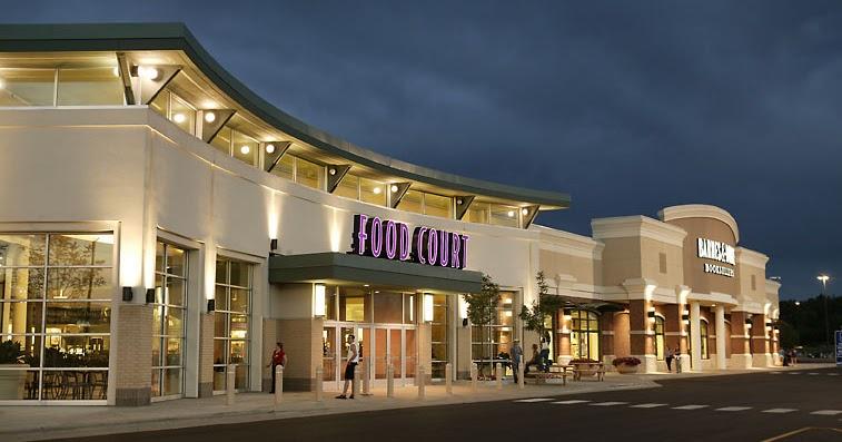 shopping in rochester minnesota 2020