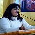 Emenda destina R$ 150 mil para castramóvel em São Gabriel
