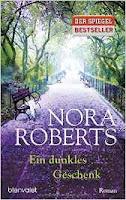 https://www.randomhouse.de/Buch/Ein-dunkles-Geschenk/Nora-Roberts/Blanvalet-Hardcover/e464346.rhd