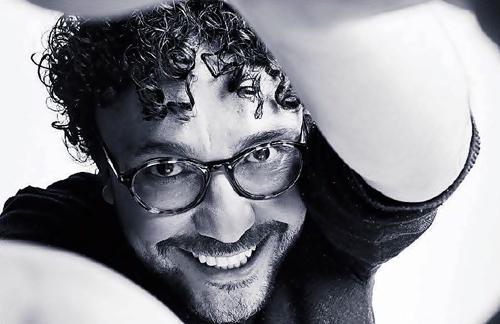 Andres Cepeda - Te Dejo Ir